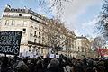 Paris Rally, 11 January 2015 - Rue du Temple - 02.jpg