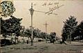 Paris boulevard Brune 14 VI 1907.jpg