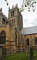 Parish Church of St. Mary - geograph.org.uk - 1277070.jpg