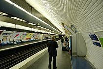 Parisian Metro.jpg