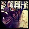 Park benches (5478565871).jpg