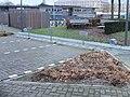 Parkeerplaats Bond Towers Breda DSCF5415.jpg