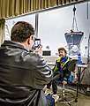 Parker Solar Probe Families and Friends Day - 40224578475.jpg