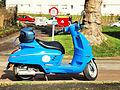 Paron-FR-89-scooter Django-01.jpg