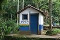 Parque Estadual da Pedra Branca - Pau da Fome 01.jpg