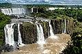 Parque Iguaçu.jpg