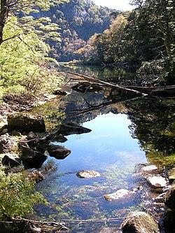 Parque Nacional Huerquehue 2.jpg