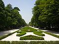 Parque del Buen Retiro Madrid 04.jpg