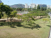 Parque do Flamengo (2).jpg