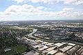 Parramatta River aerial Rosehill.jpg
