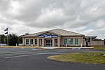 Parrish Post Office Florida 2019-12003.jpg