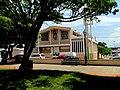 Parroquia San Jose - Camuy, Puerto Rico - panoramio.jpg