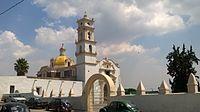 Parroquia de Santa Isabel, Xiloxoxtla, Tlaxcala.jpg