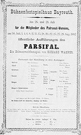 Parsifal-affisch.jpg