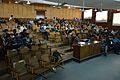 Participants - Wiki Academy - Indian Institute of Technology - Kharagpur - West Midnapore 2013-01-26 3764.JPG