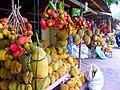 Pasar Buah by bloesafir - panoramio.jpg