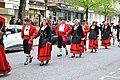 Passacarrèra - Pyrénées Breizh 2018 (04).jpg