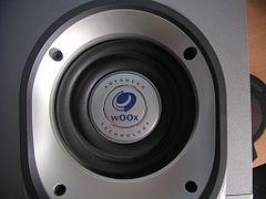 Passive radiator with wOOx Technology.jpg