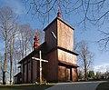 Paszowa, cerkiew Soboru Bogurodzicy (HB3).jpg