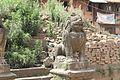 Patan Durbar Square IMG 4414.jpg