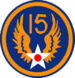 Patch 15th USAAF.png
