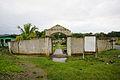 Patio de Mulas en Portobelo.jpg