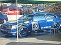 Patras Motor Show 2013 (4).JPG