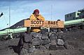Patricia Selkirk at Scott base.jpg