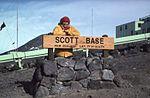 Patricia Selkirk at Scott base.jpg