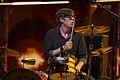 Patrick Carney Concert for Valor 11-11-14.jpg