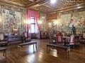 Pau Castle interior 19.jpg