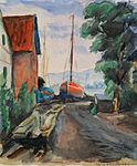 Paul Kayser Werft in Cranz.jpg