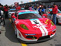 Paul Poon Ferrari 430GT3.JPG