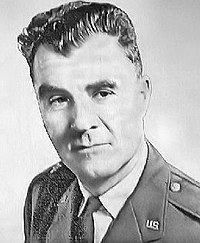 General de Brigada Paul W. Tibbets