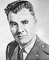 Paul W Tibbets USAF bio photo.jpg