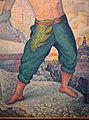 Paul signac, il demolitore, 1897-1899, 04.JPG
