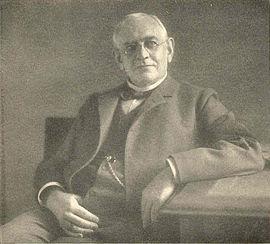 Paulsen.1907.jpg