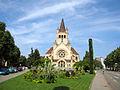Pauluskirche Basel 02.jpg