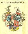 Paumgartner Siebmacher208 - Augsburg.jpg