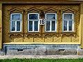 Pavlovsky Posad Mira 16 16.JPG