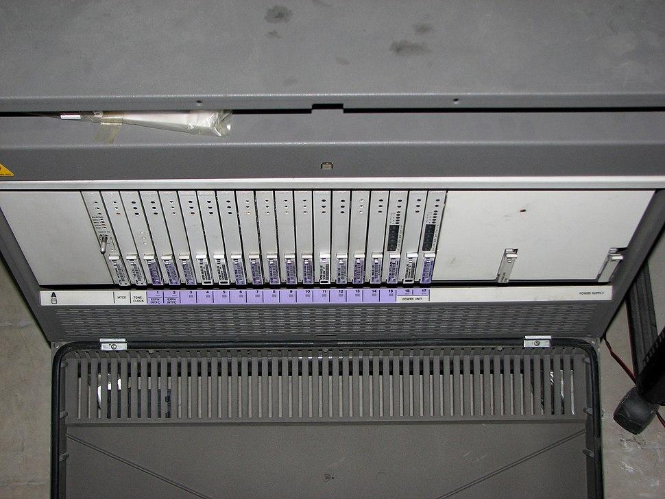 Pbx-satellite-telephone-exchange-0a