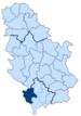 Pećki-okrug.PNG