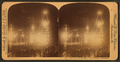 Peace Jubilee, Philadelphia. Court of Honor, illuminated, from Robert N. Dennis collection of stereoscopic views.png