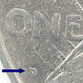 Peace dollar mint mark.jpg