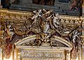 Pediment grand salon NIII Louvre.jpg
