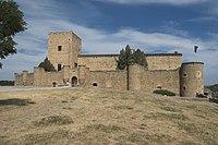Pedraza Castillo 343.jpg