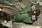 Peenemünde U-461 030.JPG