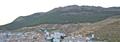 Pegalajar (RPS 31-07-2010) Serrezuela.png