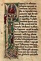 Pelayo en la batalla de Covadonga BNE Mss 2805 f 23r.jpg