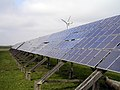 Pellworm Solarkrftanlage MS P4140082.JPG